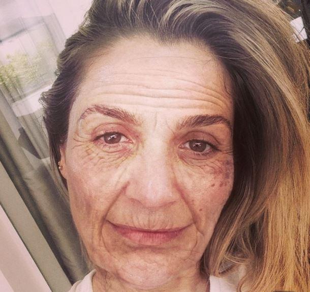 Flávia Alessandra (Foto  Instagram Reprodução) 0954b739a3
