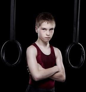 Crossfit Para Criancas Atividade Pode Ser Prejudicial A Saude Dos