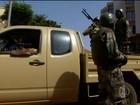Suspeitos de atentado que matou 19 pessoas são procurados no Mali