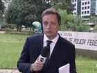 PF investiga empresas que atuaram na campanha de Dilma e Temer