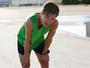 Experiência x limite: confira três erros comuns entre os corredores veteranos