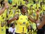 Dia da Mulher: quem são as brasileiras que vão brigar pelo pódio no Rio 2016