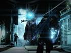G1 jogou: Expansão de 'Destiny' tem missões intensas e 'rifle da 2ª Guerra'
