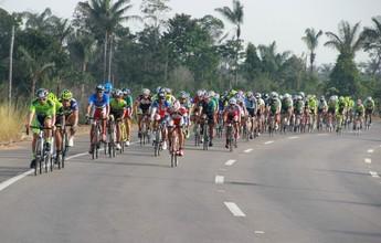 Ciclísticas fecham calendário esportivo da Rede Amazônica em 2016