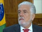 Homem de confiança de Lula, Jaques Wagner virou conselheiro de Dilma