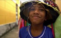 Projeto transforma vidas em São Luís