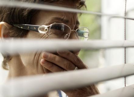 Vera descobre quem é o assassino de Arnaldo