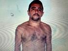 Direção de Alcaçuz identifica preso assassinado dentro da penitenciária