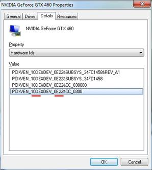 Multi-contas A-Patch para Windows Live Messenger 2011
