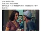 'Bonito! Que bonito, hein?': Os memes com a letra da música '50 Reais'
