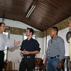 Prefeitura assume o patrimônio da Banda Santa Cecília (Mogi Agora)