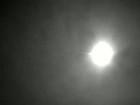 Passagem de meteoro 'acende' céu da Grã-Bretanha