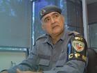 Em Manaus, PM diz que 900 policiais farão segurança no jogo Vasco x Fla