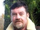 Ex-'Turma do Didi' Carl Schumacher será velado e enterrado na terça-feira