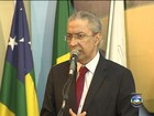 Morre aos 53 anos o governador de Sergipe, Marcelo Déda