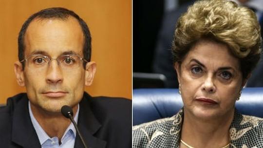 Foto: (Giuliano Gomes/PR PRESS; Dida Sampaio/Estadão Conteúdo)