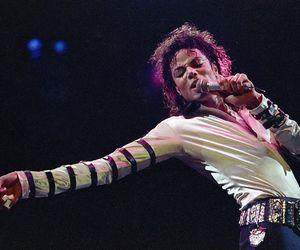 Sete anos sem Michael Jackson: Multishow transmite 'Tributo ao Rei do Pop' ao vivo, no dia 25 de junho