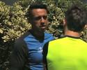 Sidão volta, e Jair arma Botafogo com Emerson e Dudu contra o América-MG