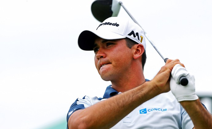 Jason Day golfe (Foto: Aaron Doster-USA TODAY Sports/File Photo)