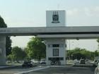 Universidade Federal do Piauí terá 3.554 vagas em 79 cursos para o Sisu