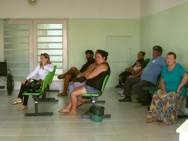 Descalvado e outras 3 cidades da região decretam epidemia de dengue