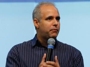 Pastor Cláudio Duarte participa de Conferência da Família em Ji-Paraná e Porto Velho (Foto: Divulgação)