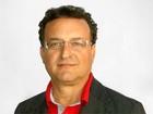 Emilson Roveri (PSOL) (Foto: Reprodução/EPTV)