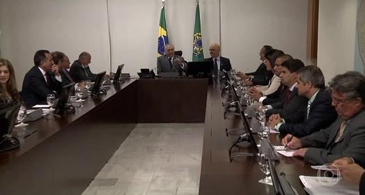 federal e estaduais (reprodução/TV Globo)