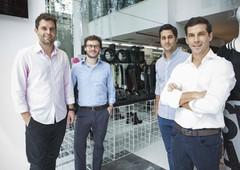 Dafiti e Netshoes inauguram seus marketplaces