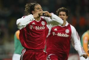 Pizarro Bayern (Foto: Getty Images)