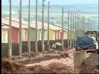 Mutuários de Teodoro Sampaio aguardam moradias há dez anos