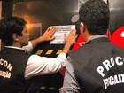 Procon interdita pub por descumprir normas de segurança no Maranhão