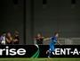 Giuliano faz gol, dá assistências e leva Zenit à virada de 3 a 0 para 4 a 3
