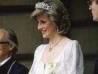 Princesa Diana ameaçou Camilla Parker Bowles de morte, diz site