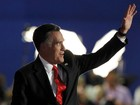Romney faz apelo a norte-americanos que esto desiludidos com Obama