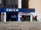 Vigilantes de agências bancárias paralisam atividades em Maceió