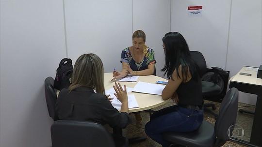 Procon da ALMG e centro do TJMG oferecem audiências de conciliação