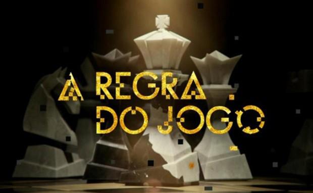 Novelas que tiveram seus títulos alterados  (Foto: Tv Globo )