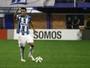 Botafogo chega a acordo com o Galo, e Emerson se apresenta em janeiro