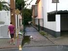Câmara de São Paulo aprova fechamento de vilas e ruas sem saída