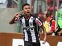 Marcos Rocha exalta equilíbrio para ser o melhor da posição no Brasileiro