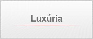 Selo - luxúria (Foto: G1)