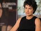 Filmes marcam retorno de Ana Paula Arósio e estreia de Maria Casadevall