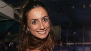 Camila Lucciola