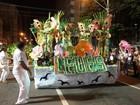 Sem Carnaval, região de Campinas deve economizar R$ 5,2 milhões