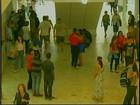 Ação de Flash Mob é realizada em Petrópolis, Teresópolis e Friburgo