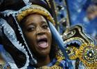 Império é rebaixada (Pilar Olivares/Reuters)