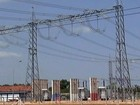 Curto-circuito no MA provoca apagão em 11 estados do Norte e Nordeste