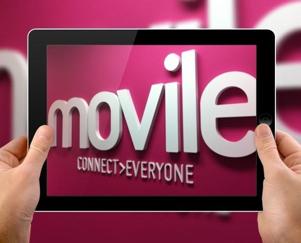 Movile (Foto: Reprodução/ Pinterest)
