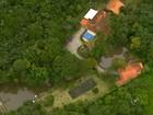 Polícia Federal cumpre mandado da 24ª fase da Lava Jato em Manduri